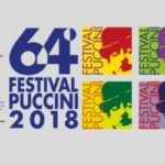 festival-puccini-2018-696x450-600x400